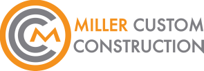 Miller Custom Construction